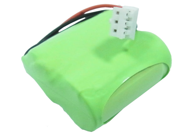 Battery for GP T328, T330