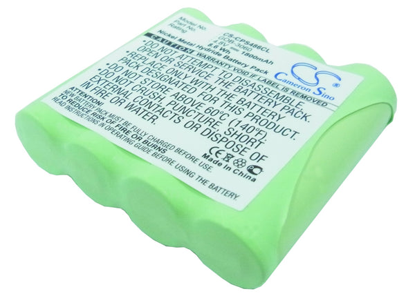 Kathrein KT900, KT910 Replacement Battery