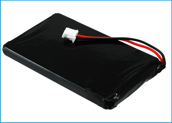 Battery for Sagem 690