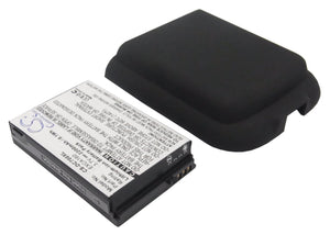 Battery for HTC S620