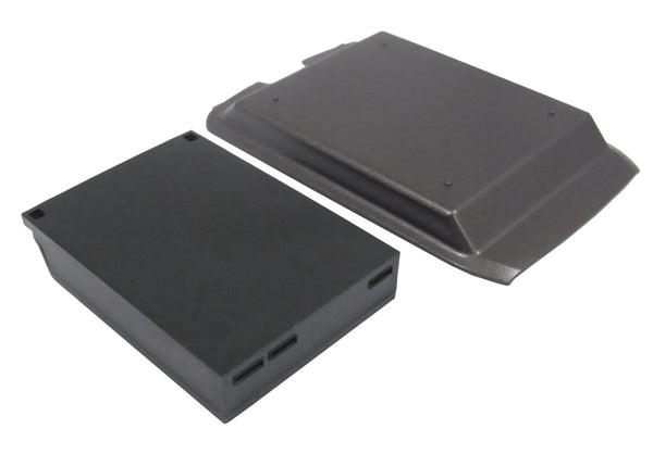 Battery for SoftBank X02HT