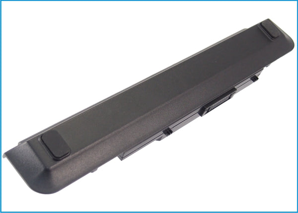 Battery for DELL Vostro 1220, Vostro 1220n