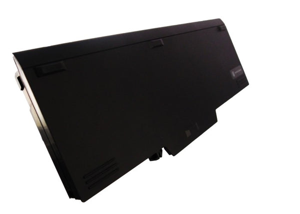 Battery for DELL Latitude XT, latitude XT2