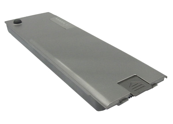Battery for DELL Inspiron 8500, Inspiron 8500M, Inspiron 8600, Latitude D800, Precision M60