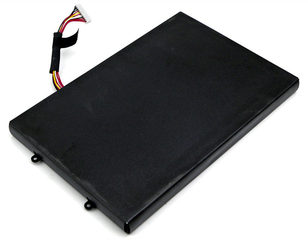 Battery for DELL Alienware M11x, M11xR2, M11xR3, M14x, M14xR2, P06T