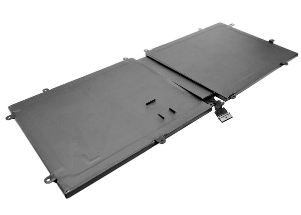 Battery for DELL XPS 18, XPS 18 1810, XPS 18 1820, XPS 18-1810