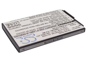 Battery for DELL Venue, Venue Pro, Lightning, V02S, V03B