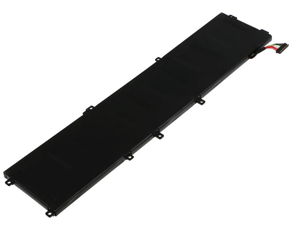 Battery for DELL Precision 5510, XPS 15 9530, XPS 15 9550