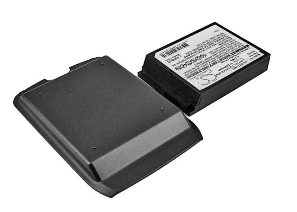 Battery for Dopod C500