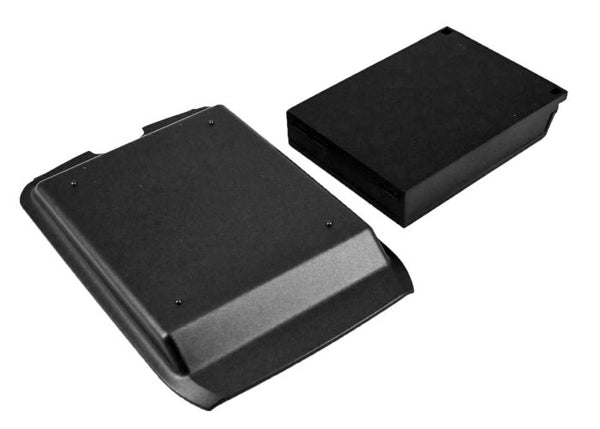 Battery for SoftBank X03HT