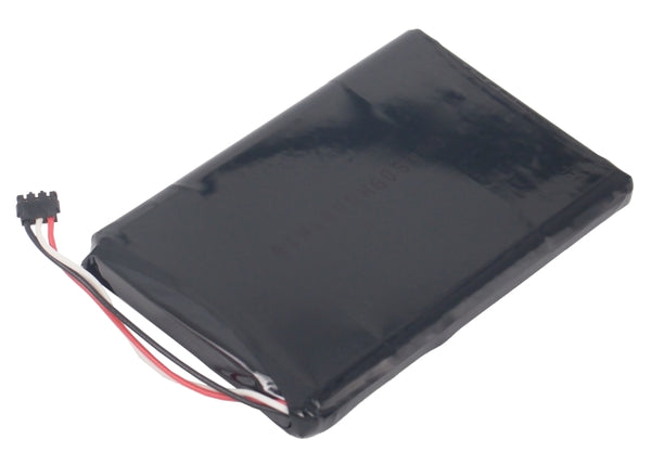 Battery for Garmin Edge 800, Edge 810