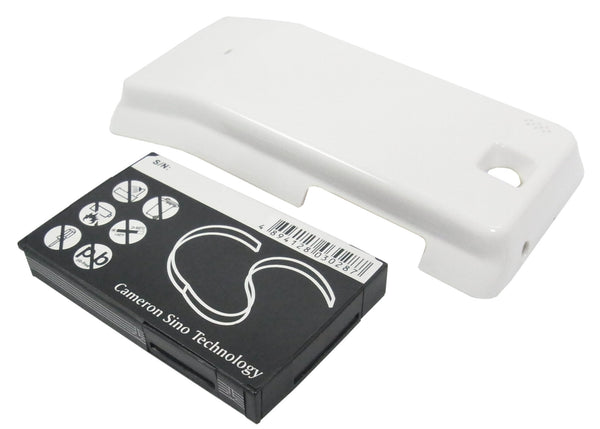 Battery for Dopod A6288 (2200mAh)