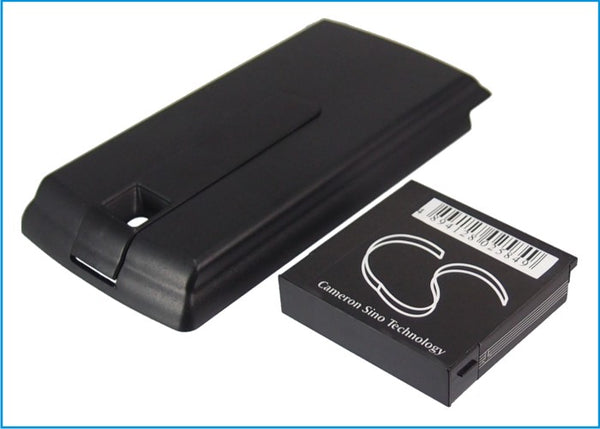 Battery for T-Mobile MDA Compact IV (1800mAh)