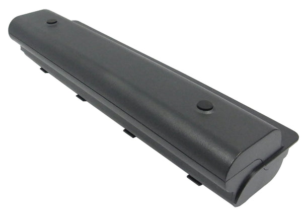 Battery for HP 62-100EE, Envy 15-1100, Envy 17-1000, Envy 17-1001TX, Envy 17-1002TX, Envy 17-1013tx, Envy 17-1018tx (6600mAh)