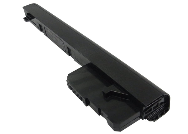 Battery for HP Mini 110, Mini 110 Mi, Mini 110 Mi Edition, Mini 110 XP, Mini 110 XP Edition, Mini 1101, Mini 110-1000 (2200mAh)