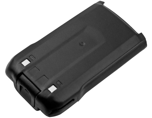 Battery for HTC TC-446S, TC-500S, TC-518, TC-560, TC-580, TC-585 (1800mAh)