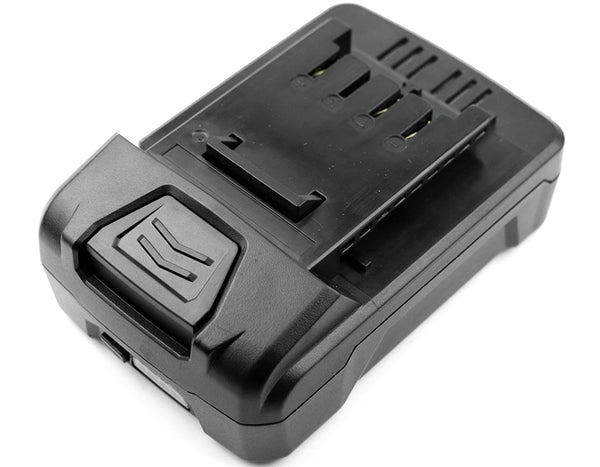 Battery for KOBALT K18LD-26A (2500mAh)