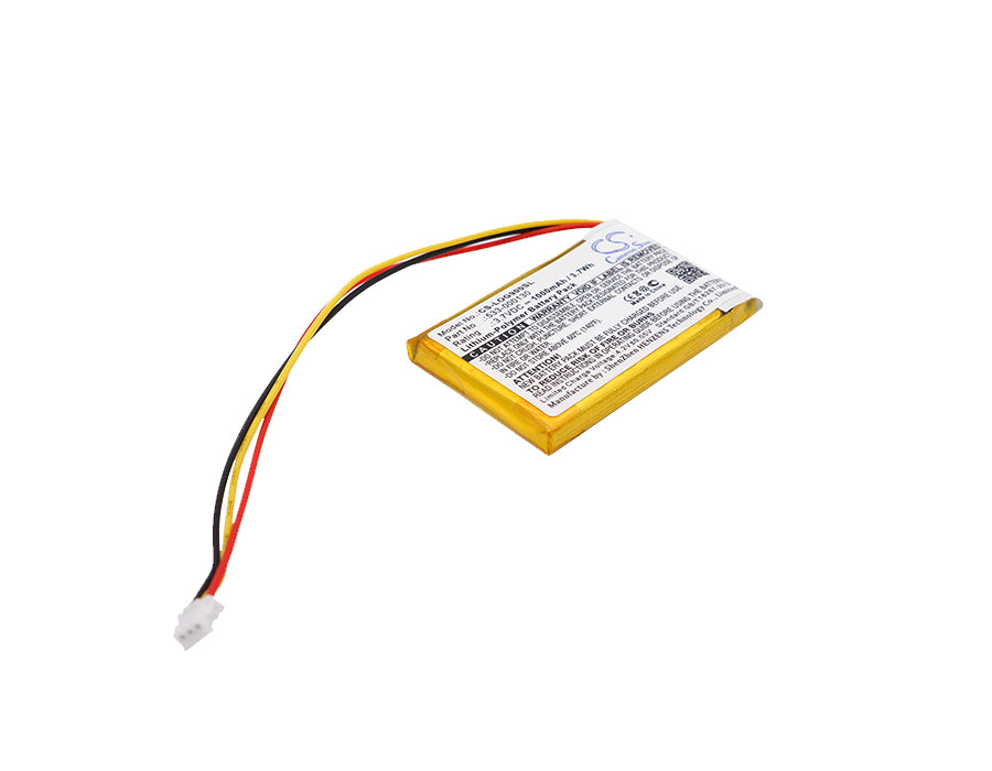 Battery for Logitech G403, G900