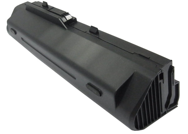 Battery for MSI 9S7-N01152-439, Wind 90, Wind MS-N011, Wind U100, Wind U100-001CA, Wind U100-002CA, Wind U100-002LA (6600mAh)