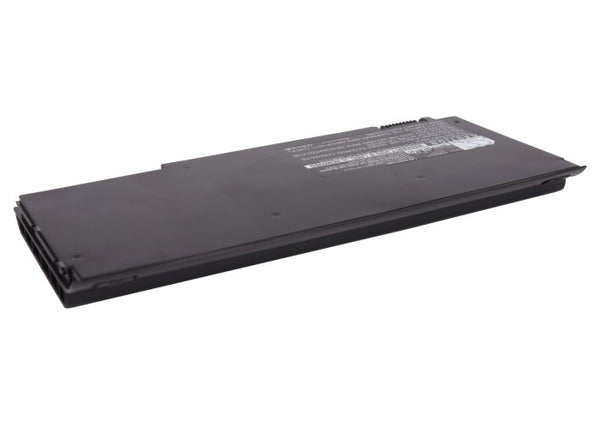 Battery for Medion Akoya MD97199, Akoya MD97201, Akoya MD97247, Akoya MD98150 (4400mAh)