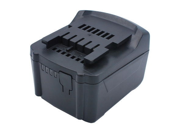 Metabo BS 14.4 6.02105.50, BS 14.4 6.02105.51, BS 14.4 LT Compact 6.02137.55, BS 14.4 LT Impuls 6.02137.50 Replacement Battery