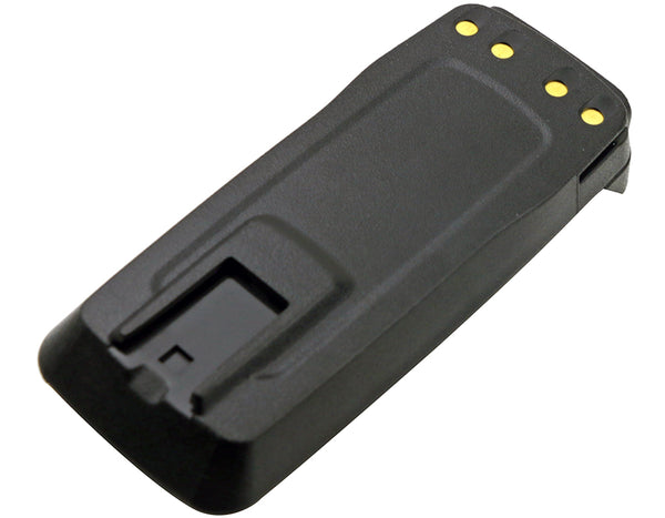 Battery for Vertex VXD-720 (2600mAh)