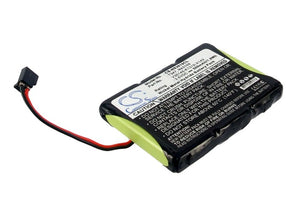 KPN Chicago 330 Micro Replacement Battery