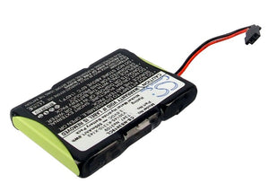 Battery for KPN Chicago 330 Micro