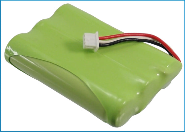 Battery for Spectralink 7480,7520,7522,7540,7620,7640,7710,7720,7740, Spectralink 7202, Spectralink 7212