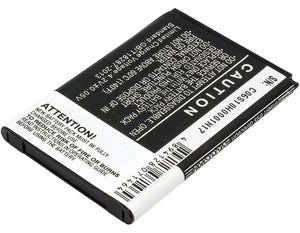 Battery for MегасEEEEEон SP-A10