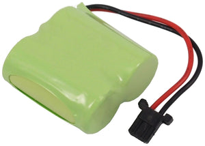 Battery for AT&T STB-93