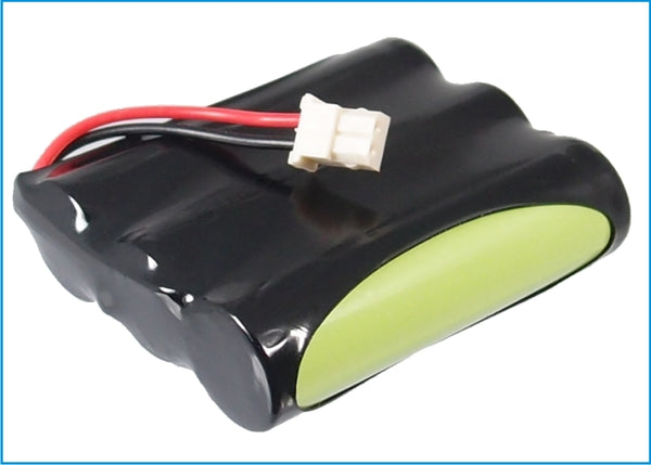 Battery for Uniden EX3182
