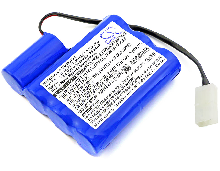 Battery for Pool Blaster MAX pool cleaner