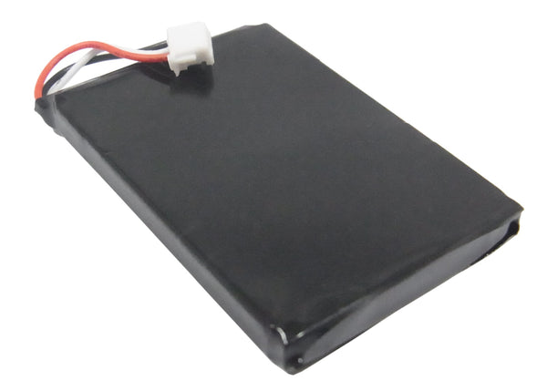 Battery for BT Granite
