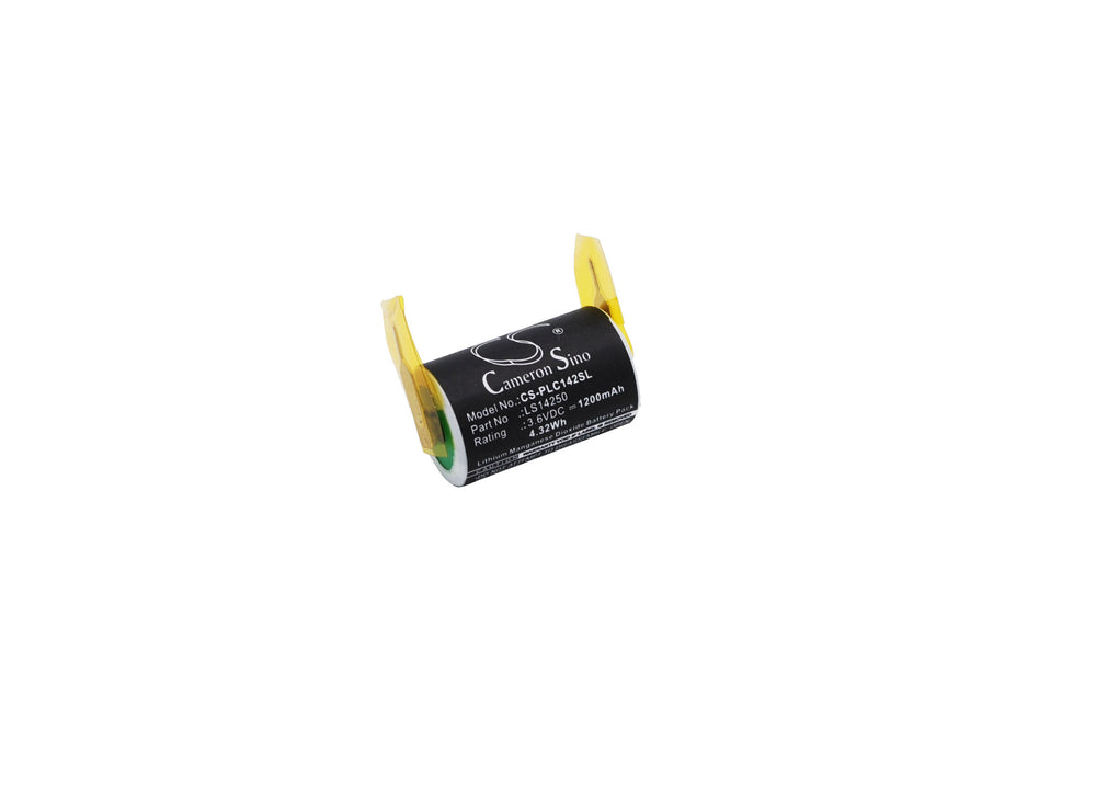 Battery for XENO 1/2 AA, XL-050F