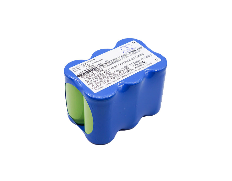 Battery for Pellenc AP25, P80