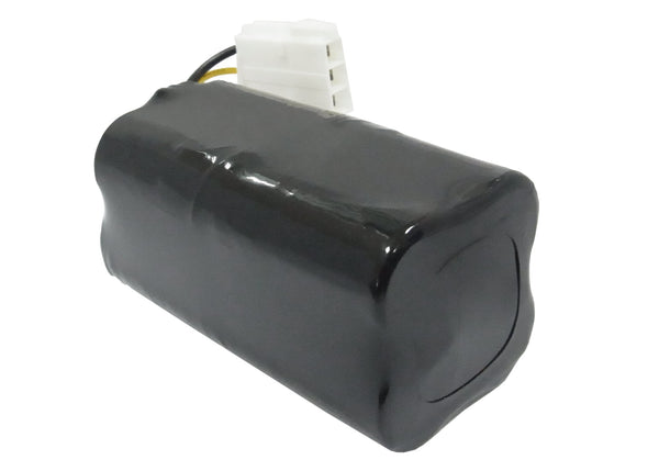 Battery for Panasonic MC-B20J, MC-B10P, MC-B20JP (1500mAh)