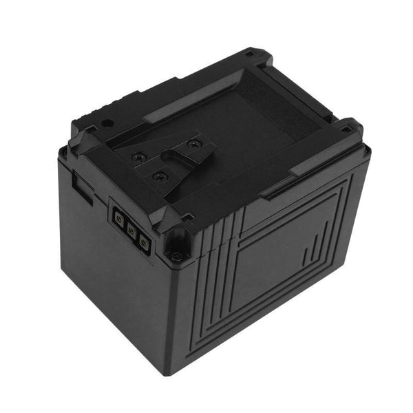 Battery for Sony PMW-400, PMW-500, PMW-EX330