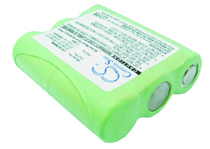 Battery for Symbol H960-C, PTC-960C, PTC-960CL, PTC-960DS, PTC-960L, TX94C2-D