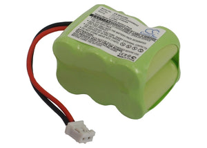 Battery for KINETIC MH250AAAN6HC