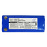 products/CS-SHC100MD-3.jpg