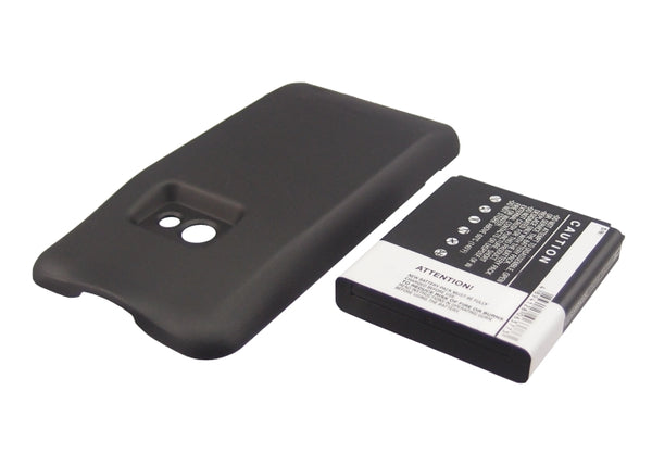 Battery for Samsung Galaxy Beam, GT-I8530 (2800mAh)