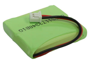 Battery for Sagem DCP 12-300, DCP 21-300, DCP 22-300