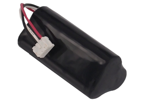 Battery for Tondeo Eco XP