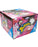 Adams Bubbaloo Gum with Liquid Center (Box of 70) Side