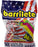 Barrilete (Fruit-Flavored Chewy Candy)