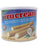 Coconut Pirucream (Pirulin Coconut Wafer Sticks, Large Can)