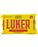 Luker Chocolate Traditional (Bitter, Sugar-Free)
