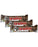 Pirulin Max (Chocolate-Coated Wafer Stick) (Pack of 3)