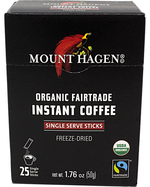 Mount-Hagen-Organic-Instant-Coffee-Packets-Top